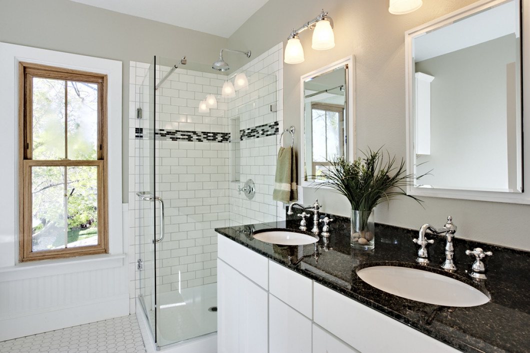 bathroom in a day. Get A Spa-Like Experience Every Day When You Choose Apollo Enterprises Bathroom In